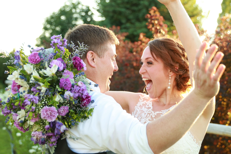 destination wedding photgrapher