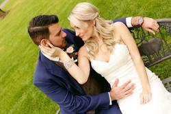 Flathead County, MT wedding photographer