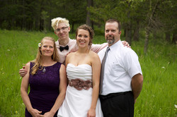 best wedding photographers flathead county, mt