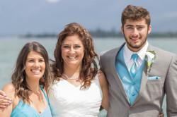 Family Photgrapher