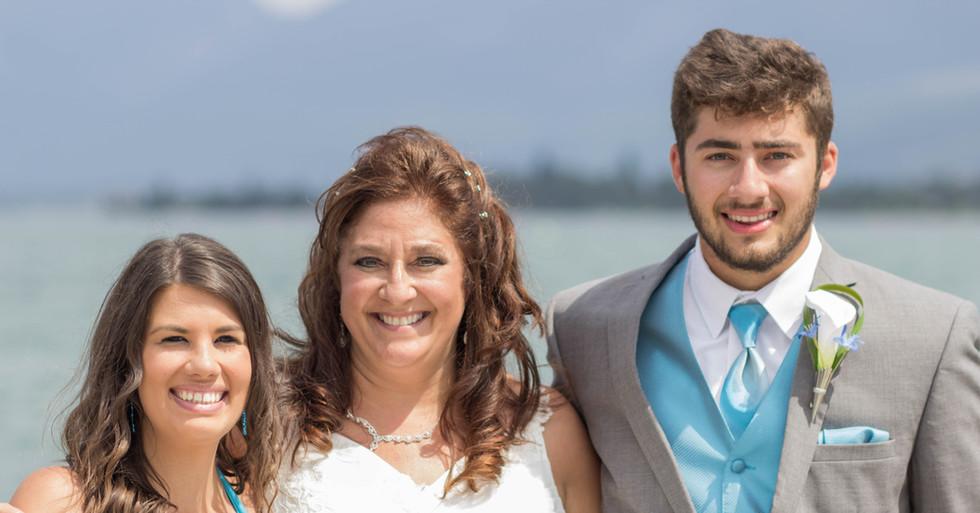 polson montana wedding photographers