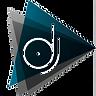 dj-logo-graphic-design-png-6.png