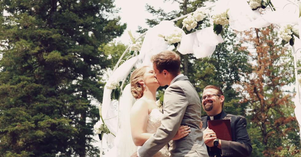 whitefish, mt wedding photograher