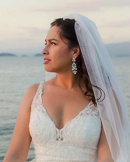 kalispell, montana wedding photographers