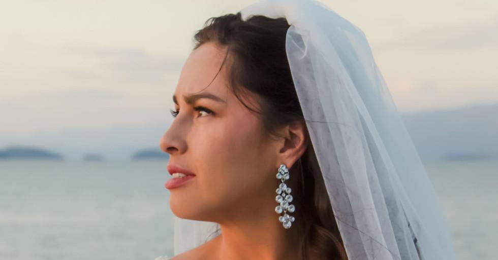 polson, montana wedding photographer