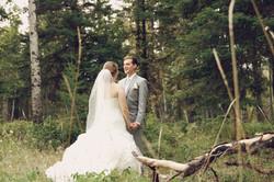wedding photographer flathead county, mt