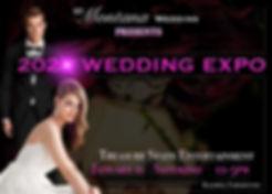 WeddingExpo2.jpg