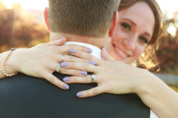 Kalispell Wedding Photograher