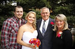 best wedding photographer in kalispell, montana