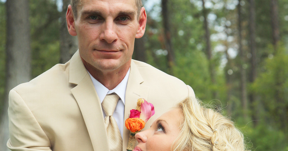 best wedding photographers in kalispell, montana