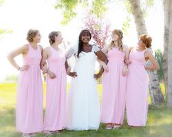 kalispell, mt wedding photographer
