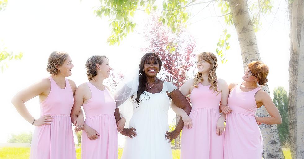 flathead county montana wedding photographer