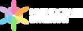 logo_harmocratie_Horizon_coulFN.png