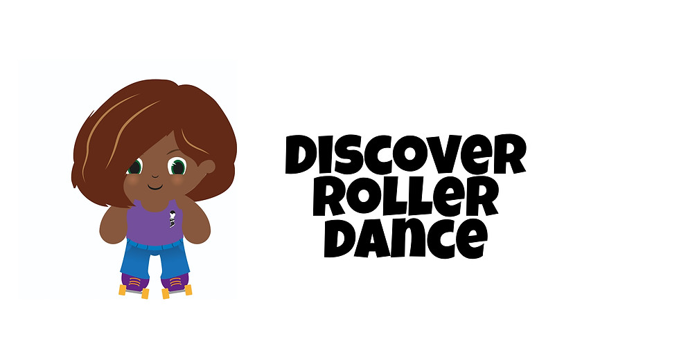 Discover Roller Dance