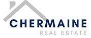 Singapore Property Agent - Teo Chermaine