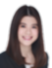 Singapore Property Agent - Teo Chermaine Real Estate