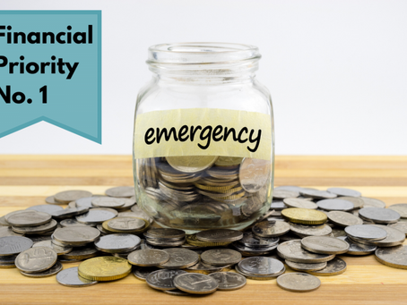 An essential guide to building an emergency fund