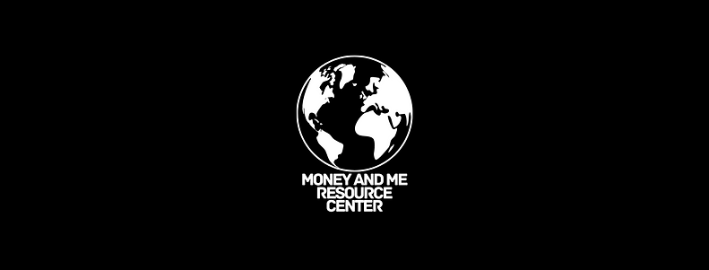 Money AND ME.png
