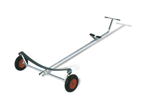 Chariot Galva compatible