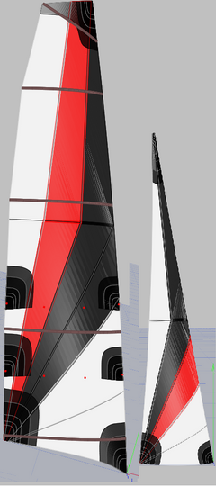GV + FOC T12 rouge et noir.png