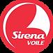 sirena_logo_plein.png
