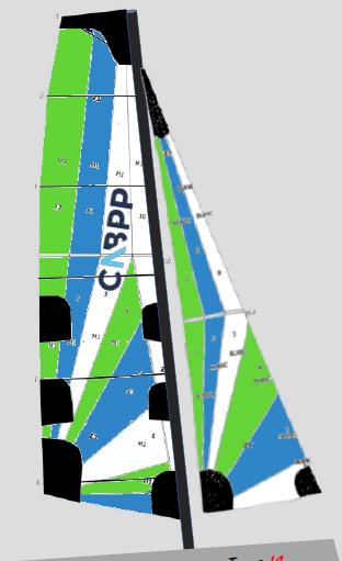 GV + FOC T14 vert et bleu.PNG