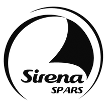 sirena_logo_def_Noir_SPARS (2).png