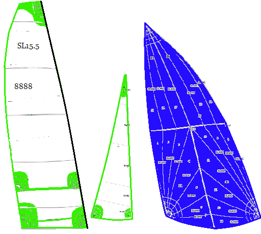 voile SL15.5 2018.png