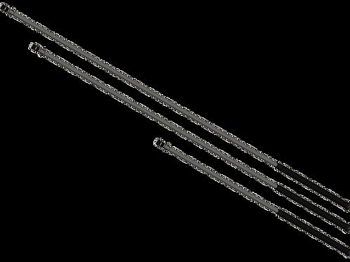 Stick Aluminium
