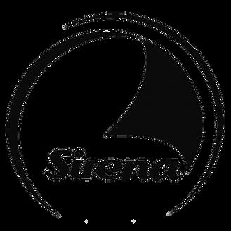 sirena_logo_def_Noir_FIBER.png