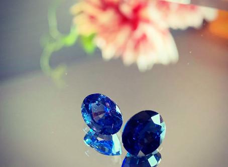 ◆宝石💎✨と出会うということ