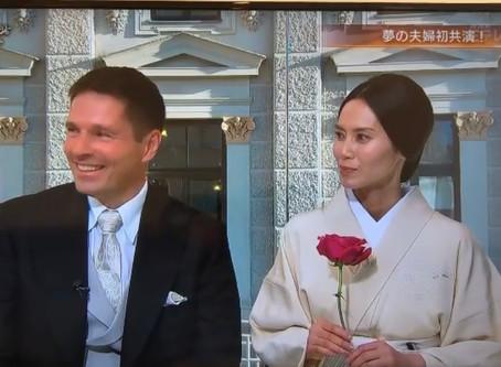 🔶京都受注会は1月26日ですよ❤️