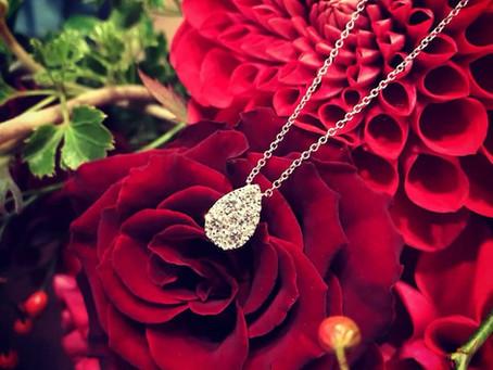 ◆宝石💎のような人が集まって来る受注会✨