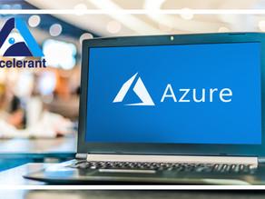 Azure SQL VM Best Practices: VM Sizing