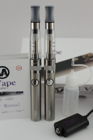 Information on trouble shooting and how to's for your ecig.