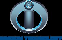 innokin-new-logo.png