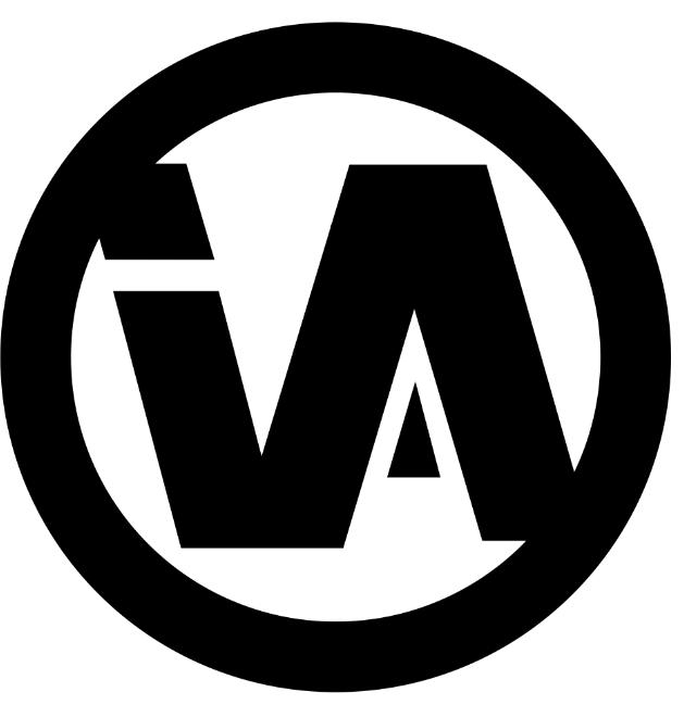 logo black on white.png