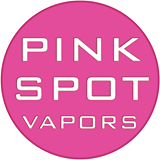 PINK SPOT LOGO.png