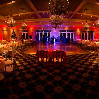 12-dc-wedding-photos-reception-panorama.jpg
