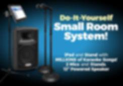 small-system.jpg