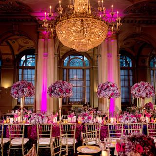 2-nuage-designs-pink-purple-wedding-ideas-corporate-event-design-holidays.jpg