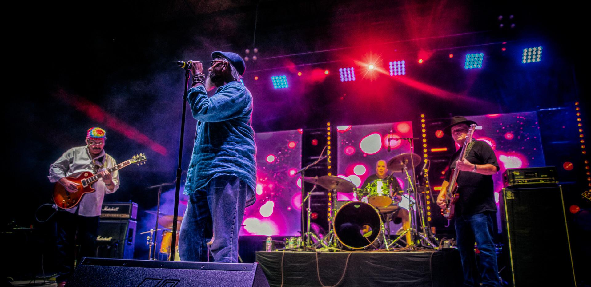 Woodstock Amphitheater jpg