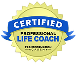 Transformation Academy Professional_Coac