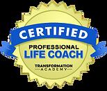 Transformation Academy Professional_Coac