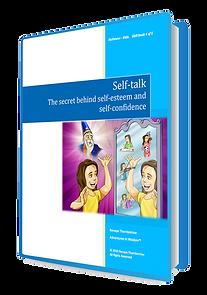 self-talk-ebook.png