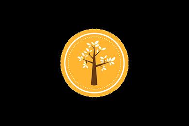 Tree Logo Yellow.png