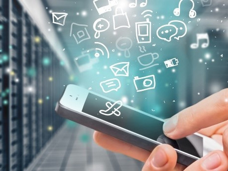 What is Enterprise Mobility and Why is it Important for your Business?