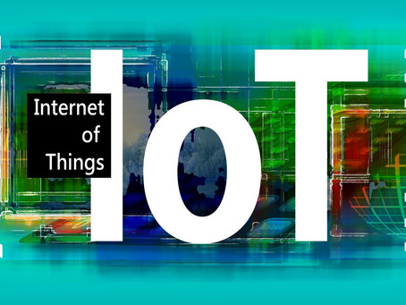 What Are New Approaches in IoT Security on Enterprise Wifi?