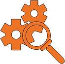 compliance - icon.jpg