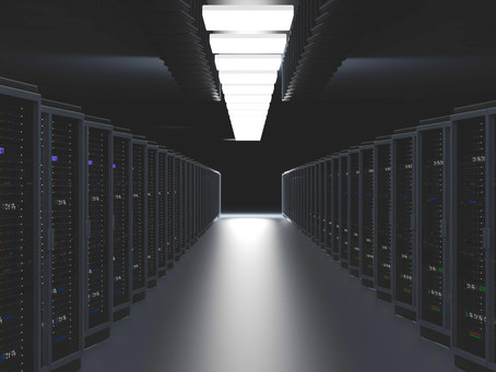 Hyper Converged Infrastructure: Why Businesses Across Industries are Consolidating